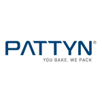 Pattyn Bakery division
