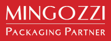 Mingozzi - Packaging Partner