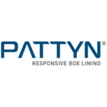Pattyn Packing line